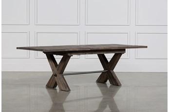 Mallard Extension Dining Table