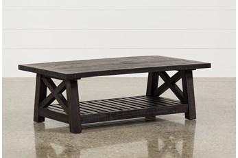 JAXON COCKTAIL TABLE
