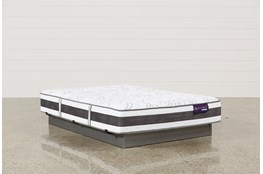 Applause II Firm Queen Mattress