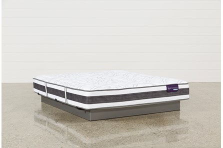 Applause II Firm Eastern King Mattress