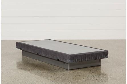 iComfort III Twin Extra Long Low Profile Foundation