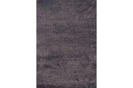 63X90 Rug-Rylee Shag Slate