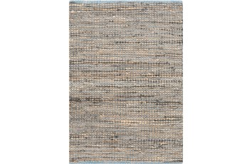 42X66 Rug-Kanpur