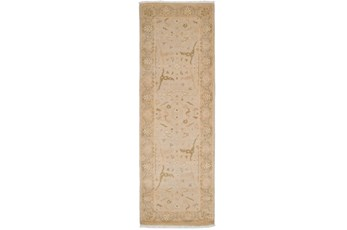 30X96 Rug-Mary Antique