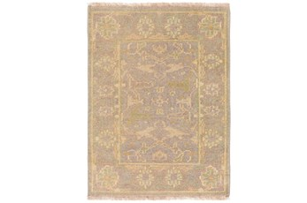 96X132 Rug-Mary Antique