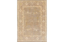 108X156 Rug-Mary Antique