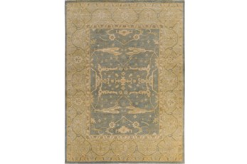 66X102 Rug-Ana Antique