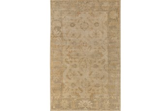 66X102 Rug-Emma Antique