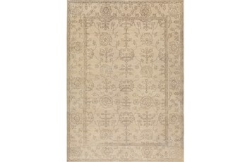 66X102 Rug-Elizabeth Antique
