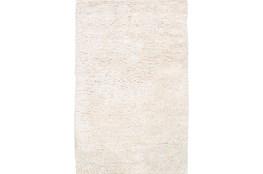96X126 Rug-Bichon Ivory