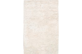 108X156 Rug-Bichon Ivory