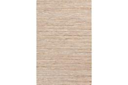 96X120 Rug-Agate Ivory/Beige