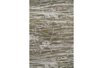 60X96 Rug-Shere Olive