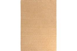 96X132 Rug-Belem Tan