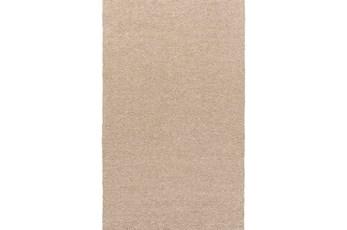 60X96 Rug-Belem Grey
