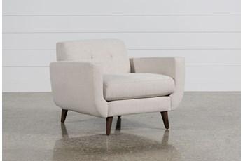 Bryce Arm Chair