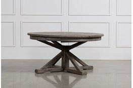 Combs Extension Dining Table