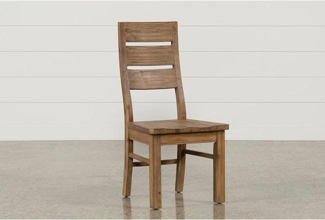 Erickson Side Chair - 360