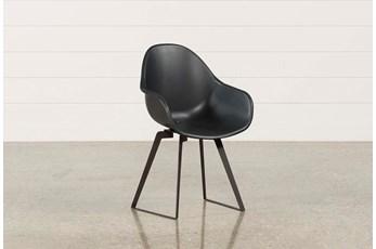 Alvin Arm Chair