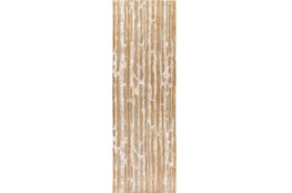 30X96 Rug-Regen Taupe