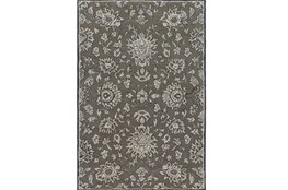 48X72 Rug-Dover Forest