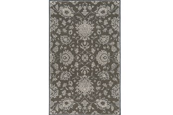 60X90 Rug-Dover Forest