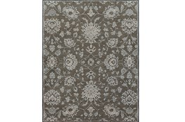 96X120 Rug-Dover Forest
