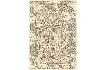 63X91 Rug-Courtney Sunset