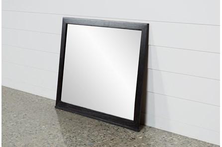 Milton Mirror