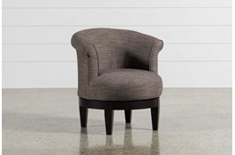 Theo Swivel Chair