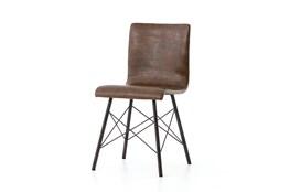 Camden Dining Chair