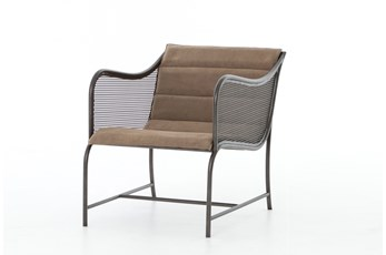 Callihan Lounge Chair