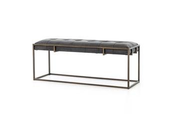 Milford Bench