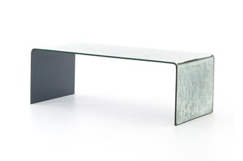 Jordan Cocktail Table