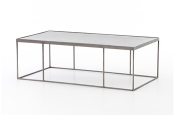 Renald Cocktail Table