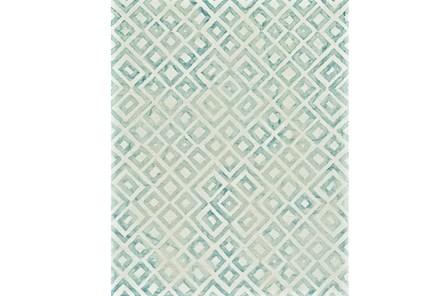 60X96 Rug-Tristen Seagrass