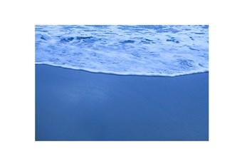 Picture-Blue Tide By Karyn Millet