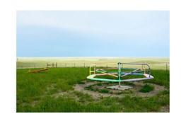 Picture-Playground By Matthew Ehrmann