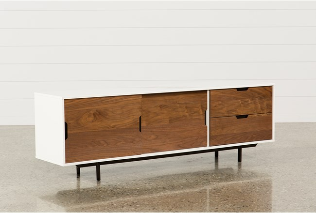 Bale 82 Inch TV Console - 360