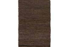 42X66 Rug-Delon Olive