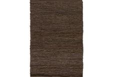 60X96 Rug-Delon Olive