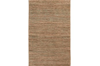 60X90 Rug-Astwood Forest