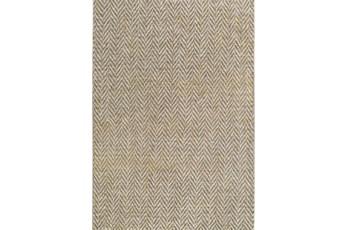 62X90 Rug-Flecha Olive
