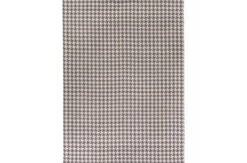 96X132 Rug-Sobu Grey
