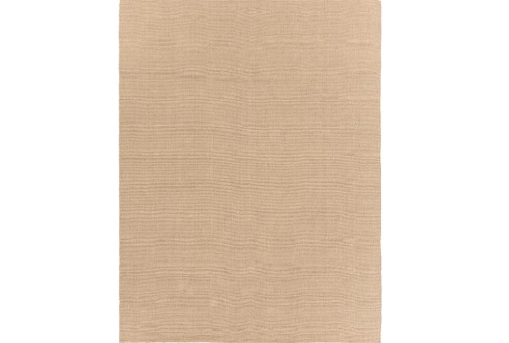 96X126 Rug-Scurlock Tan
