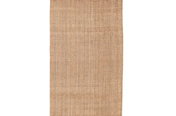 60X96 Rug-Scurlock Gold