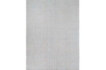 96X126 Rug-Scurlock Light Grey