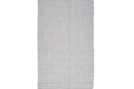 108X156 Rug-Scurlock Light Grey