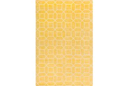 48X72 Rug-Winifred Gold