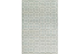 24X36 Rug-Winifred Light Grey